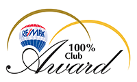 Remax100Club sm